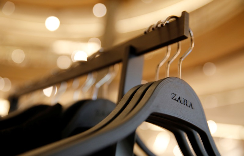 zara links highlighted over unpaid wages the cambodia daily. Black Bedroom Furniture Sets. Home Design Ideas