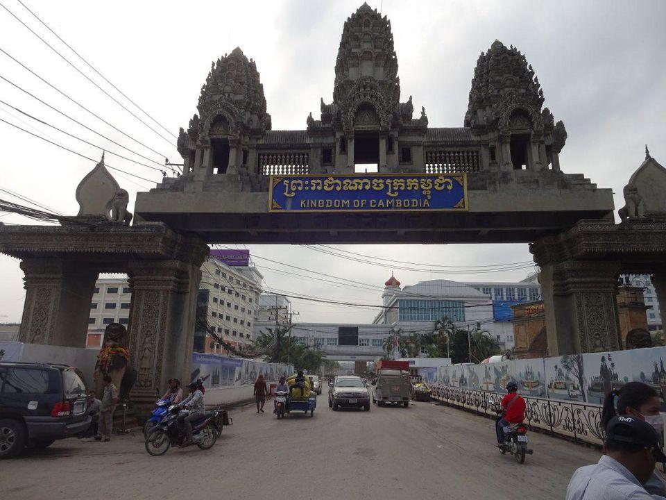 Casino in cambodia poipet boomtown casino buffet coupons