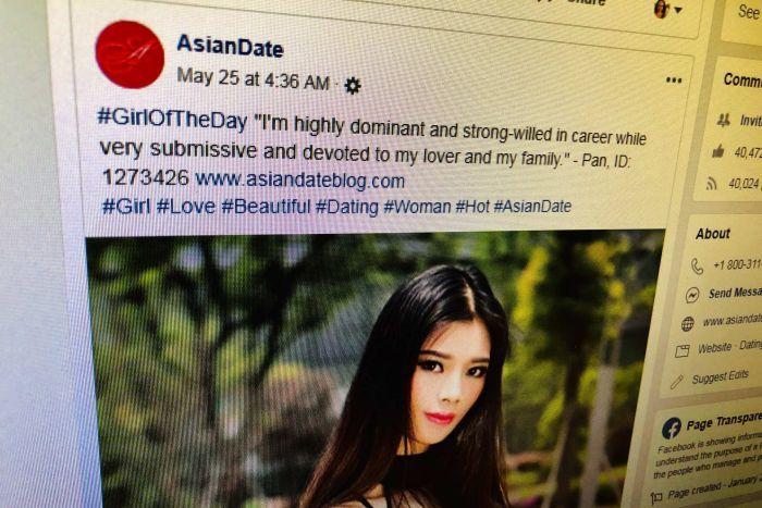Cambodia Dating-Website