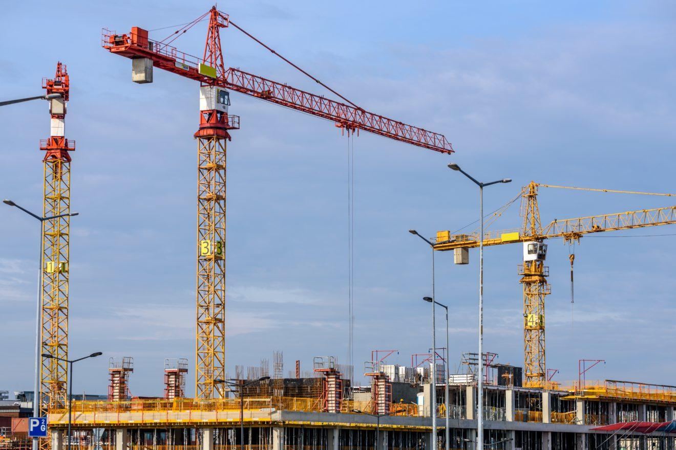 Wartsila will power Cambodia's power plant built by China - The